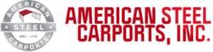 American Steel Carports Inc.
